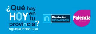 agenda-diputacion-palencia