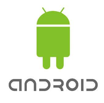 Android-sin-manos-ni-ojos