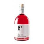 mejor-rosado-ecologico-espana-mar-de-laia