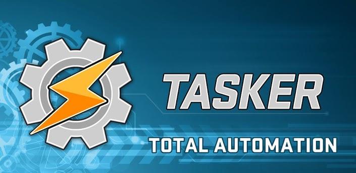 tasker-icon-control