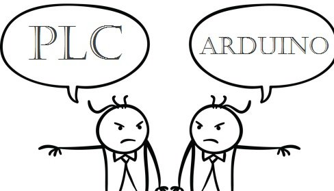 PLC-vs-Arduino