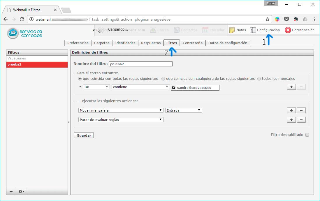configuracion-filtros