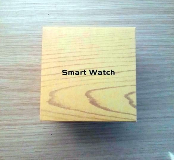 smartwatch-chino-1