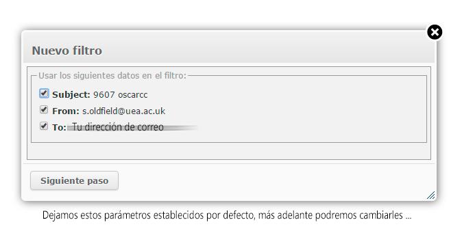 webmail-configuracion-spam-iii-filtro