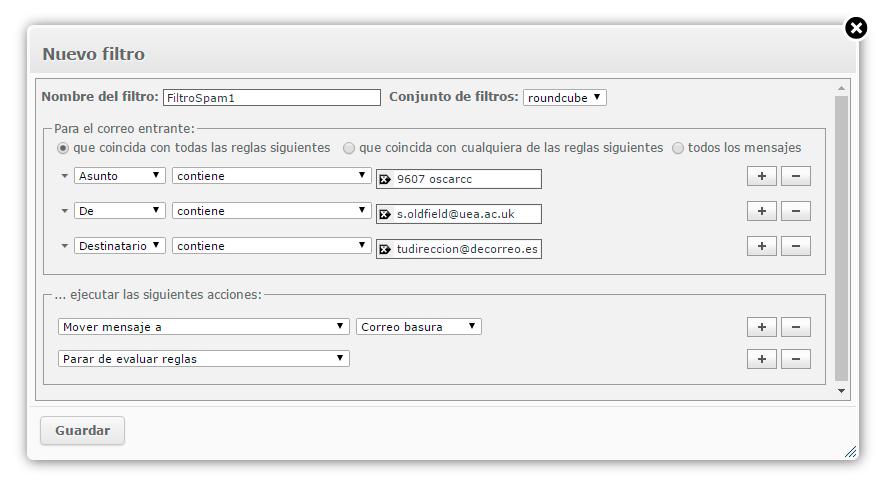 webmail-configuracion-spam-iv-nuevo-filtro