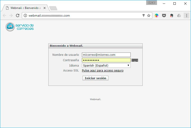 webmail-configuracion-spam