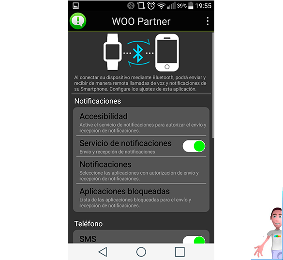 woo-partner-2