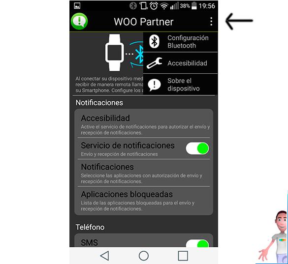 woo-partner-4