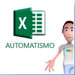 excel-automatismo