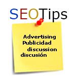 SEOTips publicidad